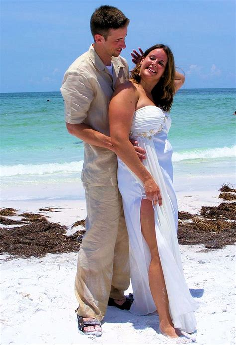 boat song wedding cheap beach weddings florida do it yourself wedding