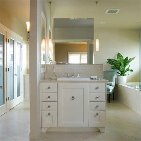do large tiles make a room look smaller 24 amazing bathroom tiles to make room look bigger eyagci