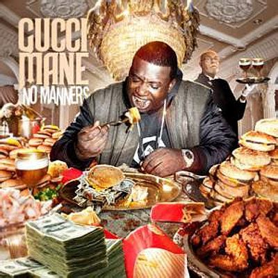 swing my door gucci mane download gucci mane squad car mp3