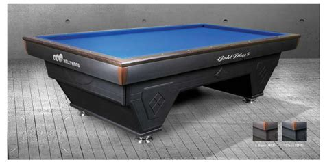 legacy pool table reviews pool table brand looking for reviews