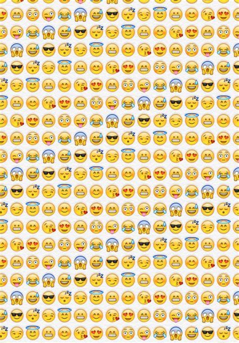 emoji wallpaper samsung emoji face wallpaper wallpapersafari