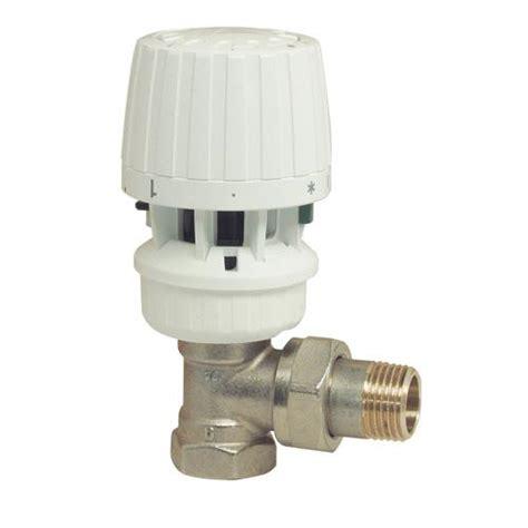 robinet radiateur danfoss robinet thermostatique danfoss a tension de vapeur 485 12