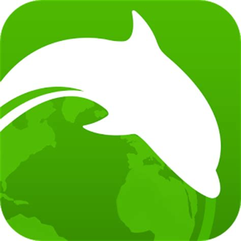 dolphin apk browser dolphin browser 11 5 16 713 apk version androidapksfree
