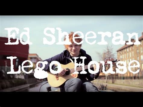 download mp3 ed sheeran a team ed sheeran small bump acoustic boat sessions vidoemo