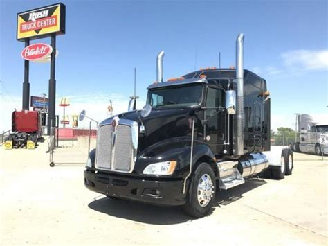 2016 kenworth price 2016 kenworth t660 conventional trucks for sale 14 used