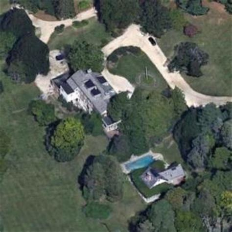 bruce springsteen house bruce springsteen s house in rumson nj virtual globetrotting