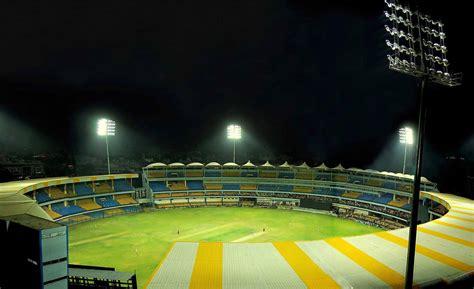 outdoor sports field lighting sports lighting system for indoor outdoor stadium