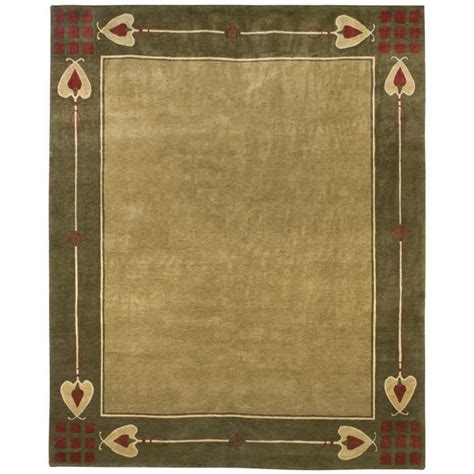 stickley area rugs highland park stickley rug