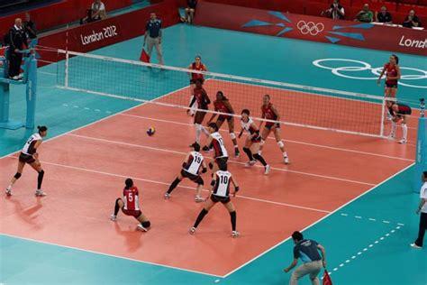imagenes motivacionales de voleibol image gallery el voleibol