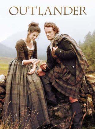 outlander (season 1, 2, 3, 4, 5) tv show download full