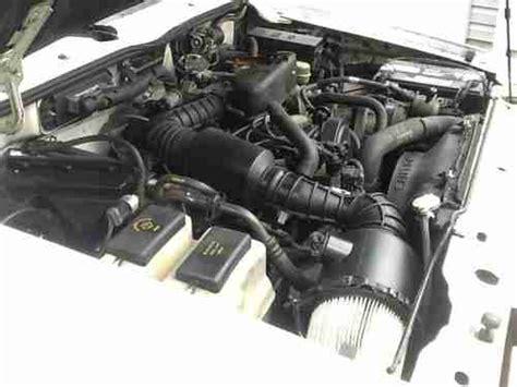 mazda b2300 engine find used 1995 mazda b2300 base extended cab 2 3l