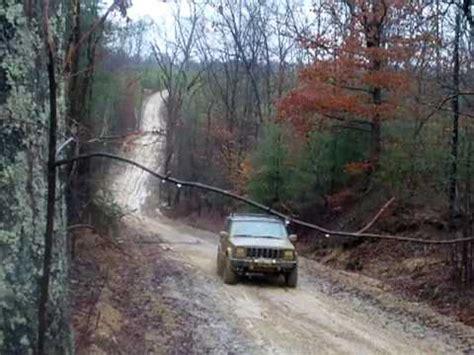 ohio jeep trails image gallery roading in ohio