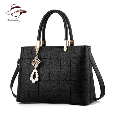 Fadhion Bag 2017 bag luxury fashion handbag