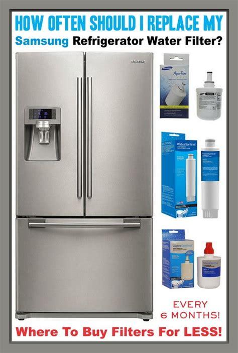 samsung refrigerator filter light samsung fridge freezer filter light