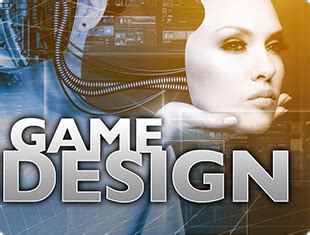 game design degree online game design ba
