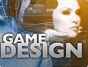 game design university courses game design ba