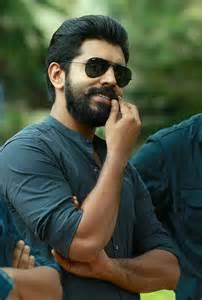 movie nivin pauly amala paul papanasam new tamil movie kamal haasan