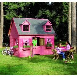 cabane enfant 224 233 tage en bois massif rosalie cerland