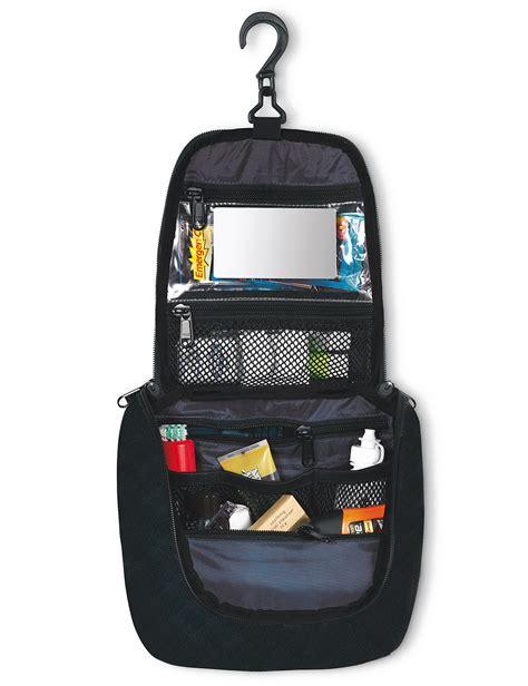Dakine Travel Kit Bag Townsend dakine travel kit washbag 2xs