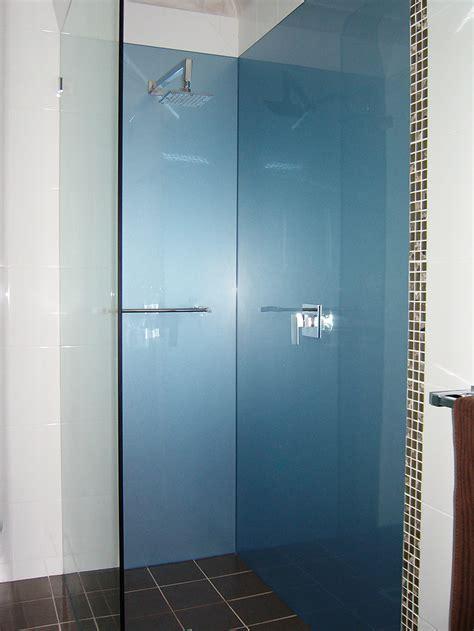 plastic panels bathroom acrylic splashbacks for showers and bathrooms