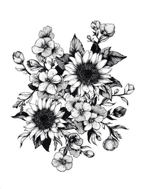 tattoo flower designs tumblr flower tattoo ideas tumblr
