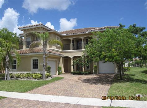 610 cresta circle west palm fl 33413 foreclosed