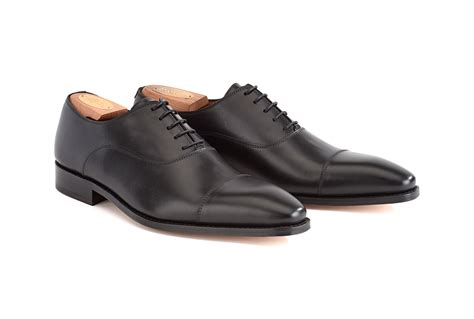 s oxford dress shoes s dress shoes oxford shoes brindisi bexley
