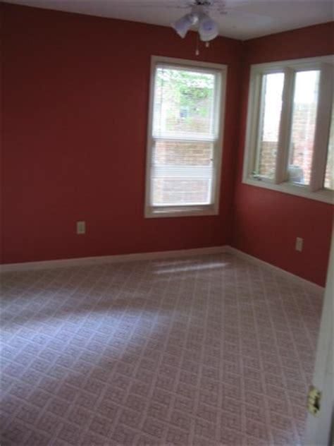 berber carpet bedroom carpets for bedroom bedroom carpet ideas bedroom rugs