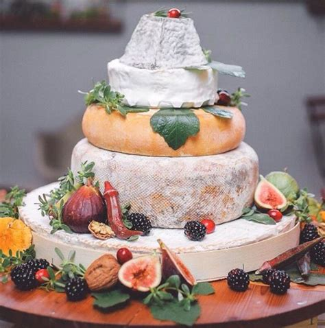 Wedding Cake Options by 100 Cheap Wedding Cake Options View All Wedding
