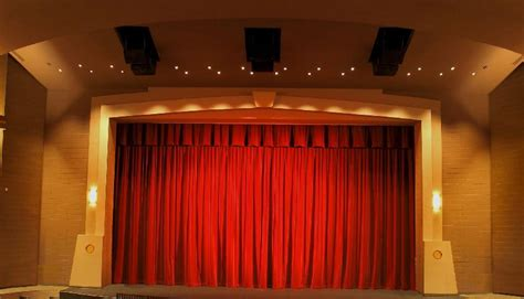 stage curtains cost how much do stage curtains cost