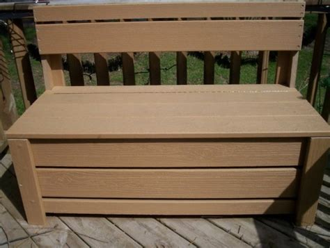 outdoor storage benches for seating diy breakfast nook with storage inspiration kitchen
