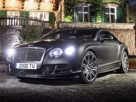 10 south and their luxurious cars top 10 most expensive sports cars high priced sports cars autobytel