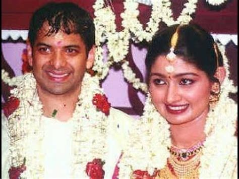 malayalam actors/actress all wedding pictures