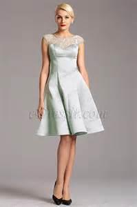 robe de cocktail grise patineuse pour mariage x04160308
