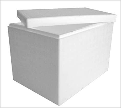 contenitori polistirolo per alimenti scatole termiche in polistirolo hd uso alimentare