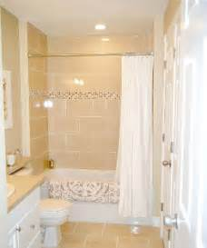 Beige Tile Bathroom Ideas 40 Beige Bathroom Wall Tiles Ideas And Pictures