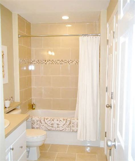 40 beige bathroom wall tiles ideas and pictures