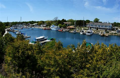 boat store ontario 1000 images about tobermory on pinterest