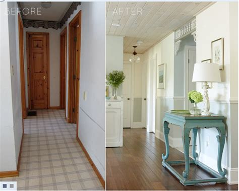17 best images about white trim on stains white walls and oak trim