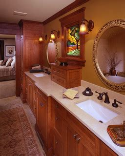 traditional master bath traditional bathroom minneapolis by monson master bathroom