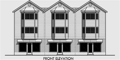 condo house plans 100 condo house plans floor plans for gulf shores