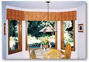 valance for bay window blind alley decorative top treatments portfolio