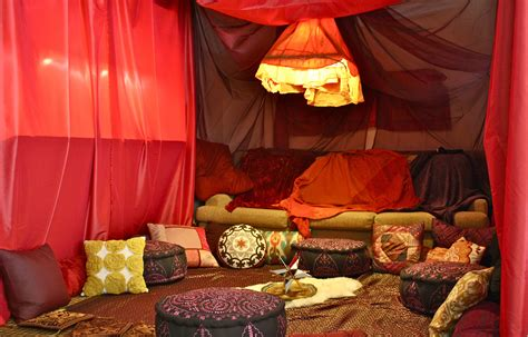 moroccan bedroom furniture uk moroccan themed bedding nana s workshop