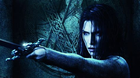 underworld film download free download torrent underworld rise of the lycans 2009