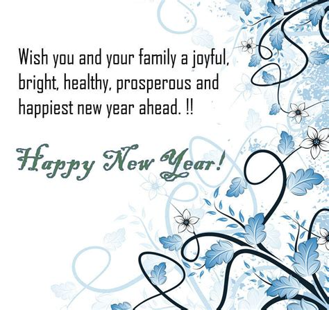 new year wishes for cards hd wallpapers happy new year 2015 cards wishes