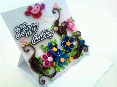 quilling maci tutorial 17 best images about paper quilling 2d on pinterest