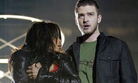 justin timberlake to play bowl lii 14 years after