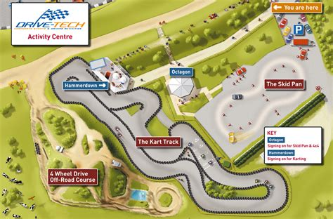 go kart circuit design racetrackdesigns castle combe circuit driving experiences by drive tech