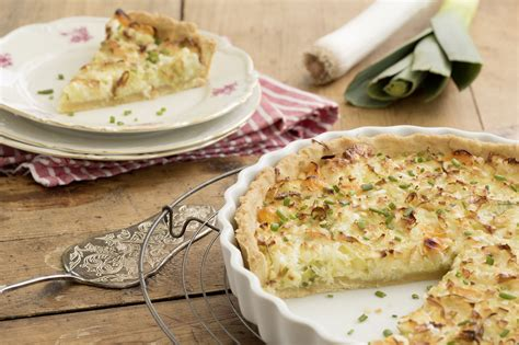 quiche recipe ina garten garten quiche ina garten zucchini quiche recipes ina