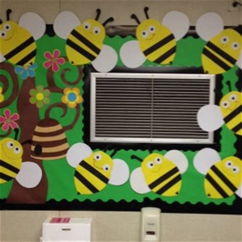 themes for quiz bee bee bulletin board idea for kids crafts and worksheets